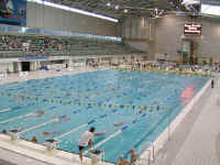 Olympic Pool.JPG (116937 bytes)