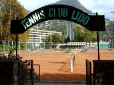 Tennis Club Lido.JPG (90506 bytes)